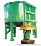 KDH水力碎漿機、高濃水力碎漿機