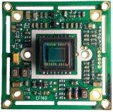 SONY 4140+673 CCD\CMOS摄像头模组