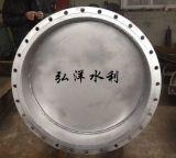 不銹鋼拍門 優質不銹鋼拍門 弘洋水利