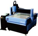 JM6090广告雕刻机