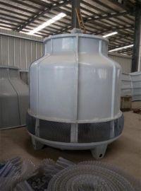 山东奥瑞环保厂家供应圆形逆流式冷却塔DLT-100