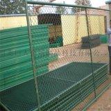 体育场围网的规格及使用