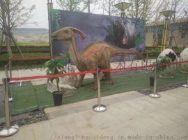 国内**仿真恐龙厂家 仿真动物模型制作