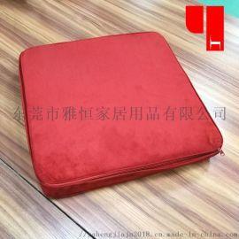 广州榻榻米垫厂家|直销榻榻米坐垫