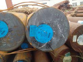 本鋼產20Cr圓鋼,20Cr合金圓鋼一支起售