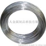 镀锌丝的主要用途及丝径