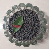 水处理用粘土陶粒 花卉种植陶粒 轻质挂膜陶粒
