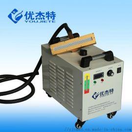 UV油墨固化LED紫外线设备定制两年质保