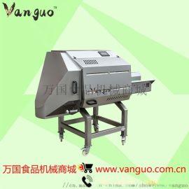 大型智能切菜机,深圳切菜机,全自动切菜机