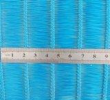 防風抑塵網,聚酯纖維防風抑塵網