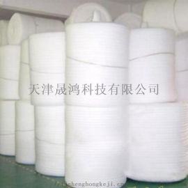 天津環保氣泡膜信封袋 奶白色共擠膜氣泡袋