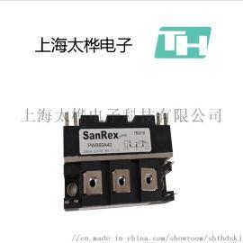 三社可控硅PWB60A40