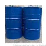高质量工业级优品级120号溶剂油