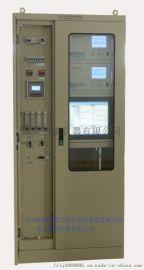 TR-9200聚能仪器煤气热值分析仪