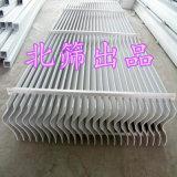 pp折流板除雾器的生产规格
