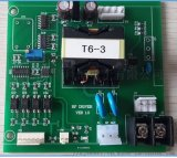 SMT贴片加工电子 一件起贴 中小批量