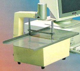 单光子骨密度分析仪 (SPA-5)