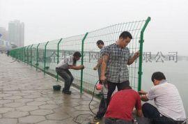 安平全特园区护栏网