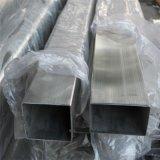 不鏽鋼工業管規格, 不鏽鋼製品304管, 拋光焊管