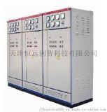 天津施德SGK变频控制柜维修改造升级