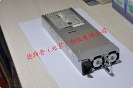 460W全新(ETASIS)EFRP-463电源