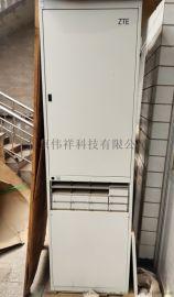 中兴ZXDU68 S601中兴-48v通信机柜报价