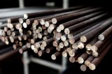304不鏽鋼棒材非標定制廠價銷售