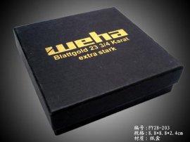 纸类包装盒 (ZH23-107)