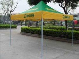 3米X3米广告折叠帐篷
