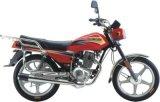 隆鑫最新125摩托車