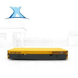 无轨平车蓄电池无轨道遥控电动平车电机搬运无轨道车