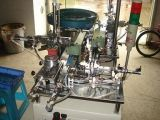自動移印機