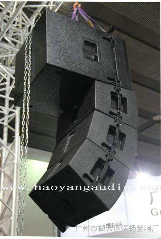 供应DS212线阵音箱,双12寸线阵音响,双12寸线阵音,舞台系列音箱