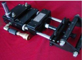 空气自动送料机,平板式送料器