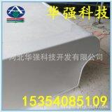 廠家定製共用汽車充電樁防雨罩 玻璃鋼小區充電樁防雨罩子外殼