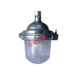 防眩泛光燈(NFC9112)