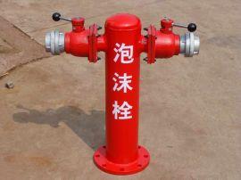 泡沫消火栓(PMS100)