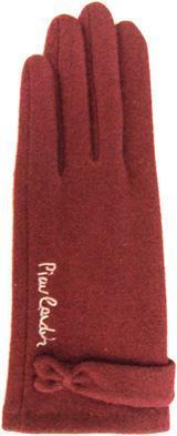 羊绒手套(D0902)