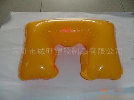 供應廠家生產 pvc充氣枕