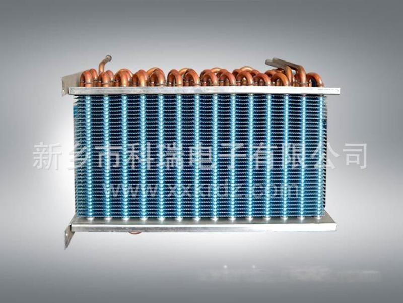 KRDZ冷冻机蒸发器直销冷冻机蒸发器图片18530225045