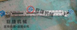HG5-1364-80液位计/透光式玻璃板液位计