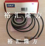 高清实拍 SKF BMB-6059 编码器轴承 BMB6059 传感器轴承
