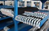 景津压滤机压榨胶管