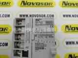 原裝正品CA4-9-10 230V SPRECHER+SCHUH 接觸器 現貨