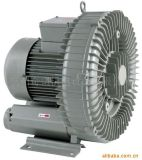 2.2KW鼓風機 旋渦式氣泵 鼓風機 增氧機廠家HG-2200