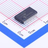微芯/PIC16F726-I/SS  原裝