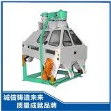 廠家直供雜糧精選機 TFJX系列比重分級精選機