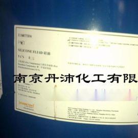 供应道康宁PMX-200二甲基硅油5cs