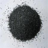 供应天然无辐射无毒害30多种彩砂 天然彩砂 真石漆彩砂