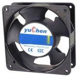 ychb12038軸流風機(5葉)